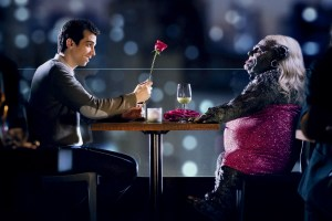 Man Seeking Woman Cancelled Or Renewed For Season 2?