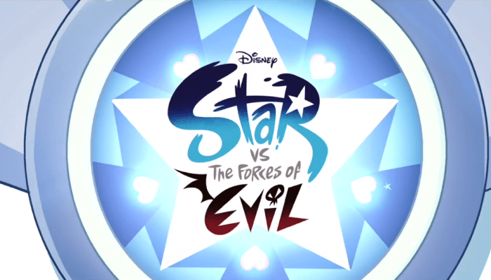 Star vs The Forces of Evil Premiere Date