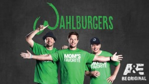 Wahlburgers Cancelled Or Renewed For Season 3?