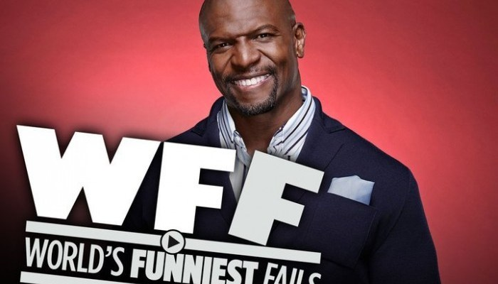 World's Funniest Fails Cancelled Or Renewed For Season 2?