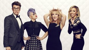 Fashion Police Cancelled Or Renewed For Season 6?