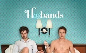 Husbands Renewed For Season 4 By CW Seed!