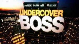 Undercover Boss Cancelled Or Renewed For Season 7?