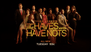 OWN Orders Additional Episodes of The Haves and the Have Nots, Love Thy Neighbor & More