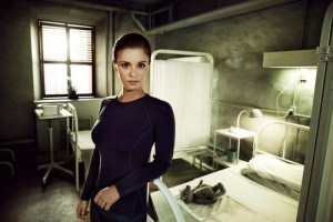 Helix Cancelled After Two Seasons By Syfy