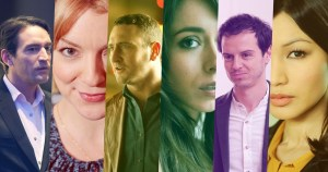 Dates – CW Picks Up UK Comedy Series For Summer 2015