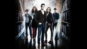 "The Librarians Season 3? Noah Wyle Says Show Is 'Very Successful', Movies Possible<span class=""rating-result after_title mr-filter rating-result-27041"" >			<span class=""no-rating-results-text"">No ratings yet!</span>		</span>"