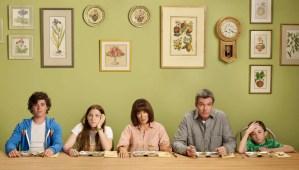 The Middle Season 8, 9, 10? 'No Plans To End ABC Sitcom'
