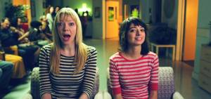 Garfunkel & Oates Cancelled After One Season By IFC