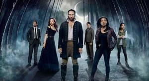 Sleepy Hollow Season 3 In Trouble As Series Goes Head-less?