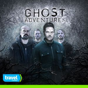 Ghost Adventures Renewed For Season 19 By Travel Channel!