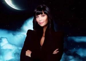 Good Witch Renewed For Season 2 At Hallmark Channel!