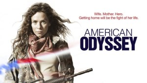 American Odyssey Season 2 Cancelled Or Renewed?
