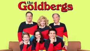 the goldbergs renewed season 3