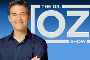 The Dr. Oz Show Cancelled? 'We Will Survive', Says Host