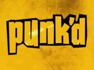 Punk'd season 10 bet