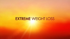 Extreme Weight Loss Cancelled Or Renewed For Season 6?