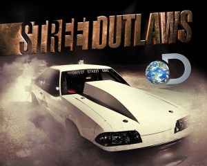 Street Outlaws Cancelled Or Renewed For Season 6?