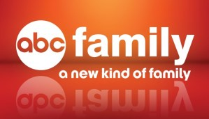 Stitchers & More New ABC Family Series Get Renewal-Boosting Early Roll-Out