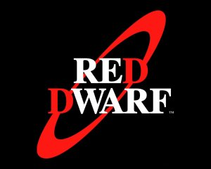 red dwarf seasons 11 and 12 renewed