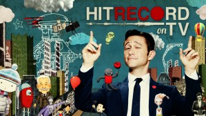 HitRecord on TV Cancelled Or Renewed For Season 3?