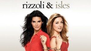 Rizzoli & Isles Cancelled Or Renewed For Season 7?