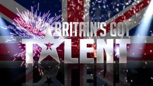 Britain's Got Talent & The X Factor Renewed Through 2019 By ITV! (Report)