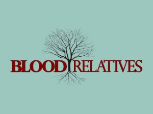 Blood Relatives Cancelled Or Renewed For Season 5?