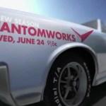 FantomWorks | RenewCancelTV
