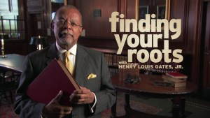 Finding Your Roots Season 3 To Go Ahead Pending Inquiry  – Season 4 Possible