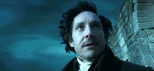 Jonathan Strange & Mr Norrell Season 2 Depends On Book Sequel