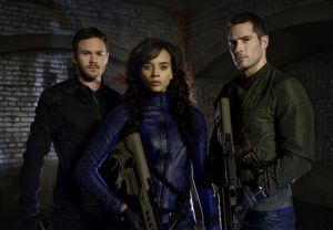 TV Premiere Dates 2015 Midseason & Summer - Complete Guide