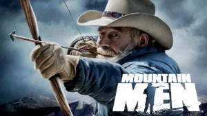 Mountain Men Cancelled Or Renewed For Season 5?