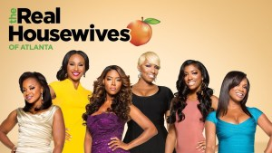 The Real Housewives of Atlanta renewed cancelled