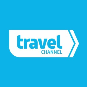 travel channel ghostober