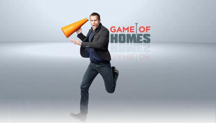 game of homes renewed cancelled