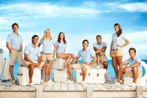 Below Deck Cancelled Or Renewed For Season 4?