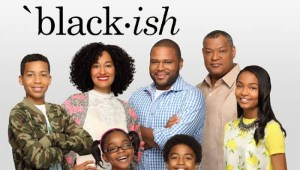 "ABC Renewal Watch – Network Supersizes Black-ish, Middle, FOTB & Goldbergs<span class=""rating-result after_title mr-filter rating-result-28803"" >			<span class=""no-rating-results-text"">No ratings yet!</span>		</span>"