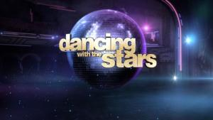 Dancing with the Stars: Athletes Season – Cast Announcement Date, Details Revealed