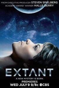 extant cbs