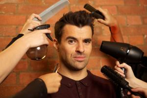 Hair Renewed For Series 2! Moves To BBC Two