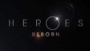 Heroes Reborn Cancellation – Series Finale Trailer
