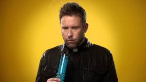 Impastor Cancelled Or Renewed For Season 2?