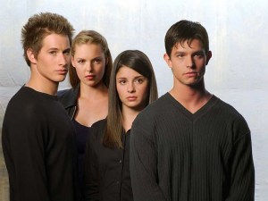 roswell season 4 revival