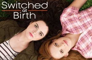 Switched At Birth – Cancelled Freeform Drama Sets Series Finale Date (Storyline)