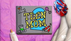 Teen Mom 2 Cancelled Or Renewed For Season 7?