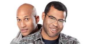 key & peele renewed cancelled ended
