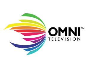 Omni TV Fall 2015 Schedule – 24 India, Blood & Water & More