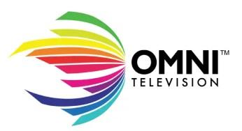 Tag: Viet Time TV |