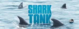 Shark Tank Renewed For Season 9 By ABC!